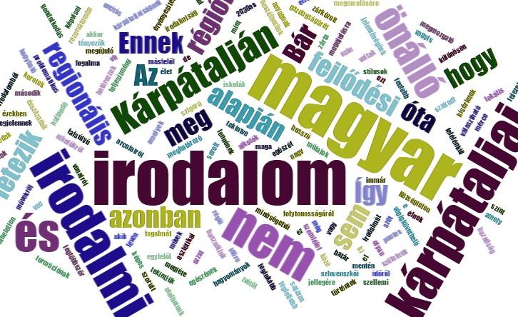 magyar-irodalom-karpataljan